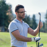 About us You and Your Golf